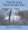 Places That Scare