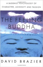 Feeling Buddha: A Buddhist Psychology of Character, Adversity and Passion <br>  By: David Brazier