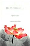 Essential Lotus: Selections from the Lotus Sutra <br> By: Burton Watson