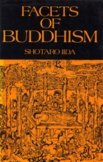 Facets of Buddhism   Shotaro Iida