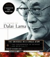 Universe in a Single Atom: The Convergence of Science and Spirituality, CD<br> By: H.H. Dalai Lama