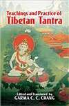 Teachings and Practice of Tibetan Tantra, Garma C. C. Chang, John C. Wilson