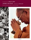 His Holiness the 14th Dalai Lama Journey for Peace <br>  Photographed by Manuel Bauer
