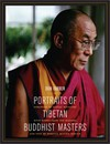 Portraits of Tibetan Buddhist Masters, Don Farber