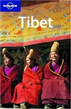 Tibet, Lonely Planet Guide