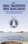 Oral Tradition From Zhang-Zhung <br> By: John Myrdhin Reynolds