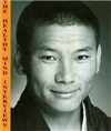 Healthy Mind Interviews: With Khenpo Nyima Wangyal