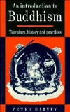 Introduction to Buddhism: Teachings, History and Practices <br>By: Peter Harvey
