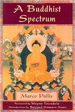 Buddhist Spectrum: Contributions to the Christian-Buddhist Dialogue,Marco Pallis
