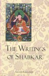 Writings of Shabkar: A Descriptive Catalogue