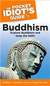 Pocket Idiot's Guide to Buddhism
