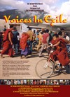 Voices In Exile, DVD