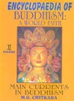 Encyclopaedia of Buddhism: Buddha's Myths and Legends Volume X: A World Faith