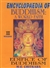 Encyclopaedia of Buddhism A World Faith, Volume XIII, Edifice of Buddhism