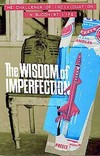 Wisdom of Imperfection: The Challenge of Individuation in Buddhist Life  <br>By: Rob Preece