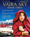 Vajra Sky: Over Tibet