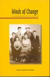 Winds of Change, an Autobiography of a Tibetan <br>  By: Tsultrim Ngima Shakabpa