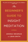 Beginner's Guide to Insight Meditation