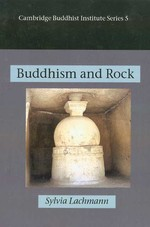 Buddhism and Rock <br> By: Sylvia  Lachmann