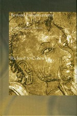 Beyond Enlightenment Buddhism, Religion, Modernity <br> By: Richard Cohen