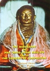 Biography of Pha 'Brug-sgom Zhig-po called The Current of Compassion <br> By: Yonten Dargye & P.K. Sorensen