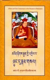 Short and Clear Commentary on the Ornament of Clear Realization, mngon rtogs rgyan gyi 'grel pa nyung ngu rnam gsal, by Shamar Konchok Yenlag (Tibetan only)