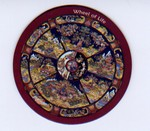 Wheel of Life, Magnet