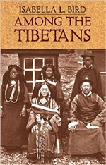 Among the Tibetans, Isabella Bird