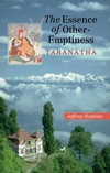 Essence of Other-Emptiness by Taranatha <br> Translated and annotated by Jeffrey Hopkins