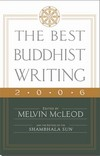 Best Buddhist Writing 2006