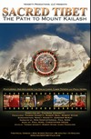 Sacred Tibet, The Path to Mount Kailash <br> By: Tom Vendetti