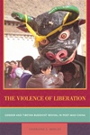 Violence of Liberation