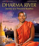Dharma River: Journey of a Thousand Buddhas