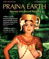 Prajna Earth: Journey into Sacred Nature