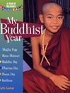 My Buddhist Year