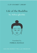 Life of the Buddha Ashva-ghosha