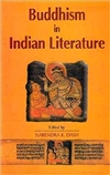 Buddhism in Indian Literature