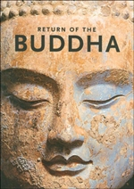 Return of the Budha: The Quingzhou Discoveries
