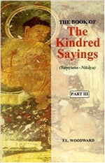 Book of the Kindred Sayings