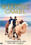 Story of the Weeping Camel (DVD)