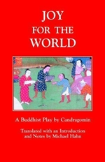 Joy for the World: A Buddhist Play