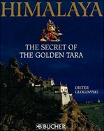 Himalaya: The Secret of the Golden Tara