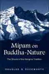 Mipam on Buddha-Nature