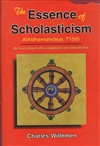 The Essence of Scholasticism: Abhidharmahrdaya, Charles Willemen