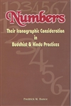 Numbers Their Iconographic Consideration in Buddhist & Hindu Practices