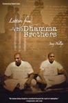 Letters from the Dhamma Brothers