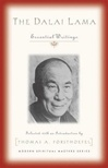 Dalai Lama: Essential Writings
