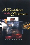 Buddhist in the Classroom