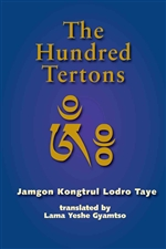 The Hundred Tertons