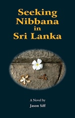 Seeking Nibbana